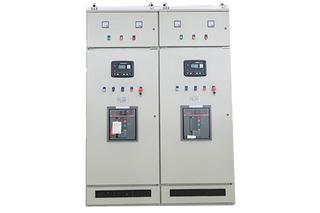 电器控制柜系列